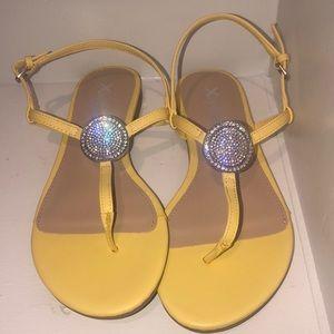 Xappeal MADALYN Sandals